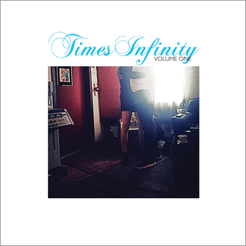The Dears - Times Infinity